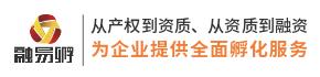 网络文化经营许可证,广州涂牛网网络科技