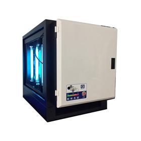 EAC-800(UV)