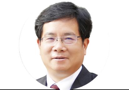 丁列明,浙江贝达药业有限公司,董事长/首席执行官