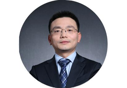 蔡绪柳,北京经纬传奇医药科技有限公司,创始人/董事长