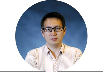 任辉,苏州海狸生物医学工程有限公司,CEO