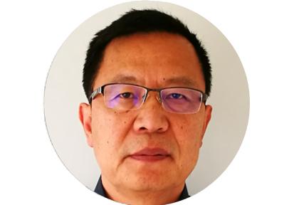 王玉田,青岛普美圣医药科技有限公司, 董事长/首席科学家