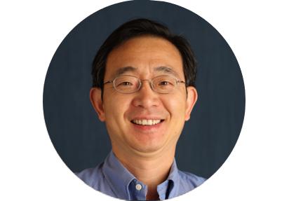 毕红钢,科文斯医药研发(上海)有限公司 ,中国区总经理
