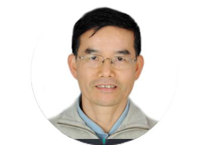 蔡遂雄,南京英派药业,SVP/CTO