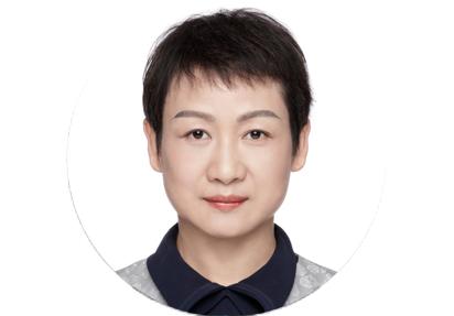 曹晓春,杭州泰格医药科技股份有限公司,执行副总裁