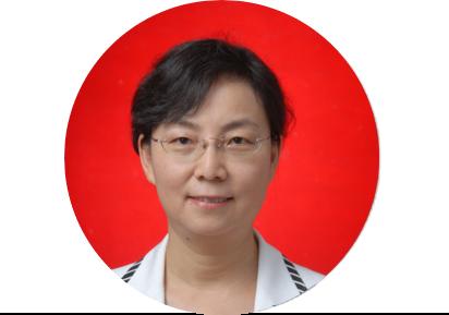 高晓黎,新疆特丰药业股份有限公司,副总经理