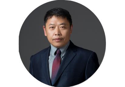 郭明,亚盛医药,共同创始人/总经理