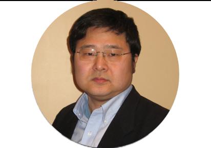 何明,苏州信乐美医药科技服务有限公司,总经理