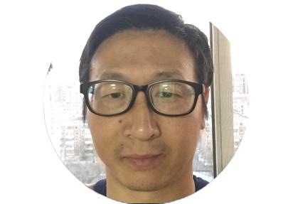 洪章勇,康宏耀源(天津)生物技术有限公司,技术总监