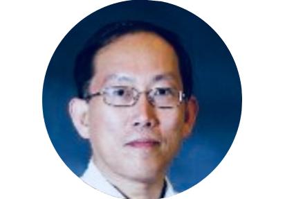 陈东浩,杭州畅溪制药有限公司,CEO