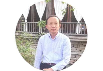 陈刚,南京艾科曼信息技术有限公司,CEO