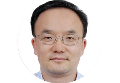 陈庚辉,北京文丰天济医药科技有限公司,CEO