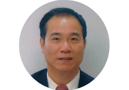 陈锦辉,苏州格兰科医药科技有限公司,总经理