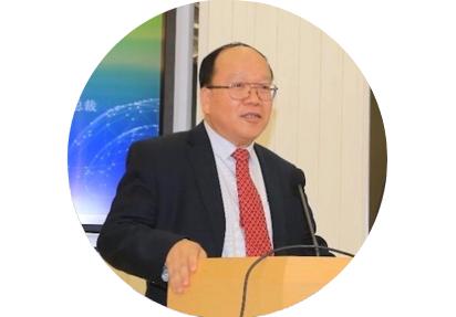陈明久,博奥信生物技术(南京)有限公司,总裁