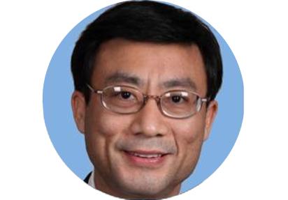 陈元伟,成都海创药业有限公司,董事长/总经理