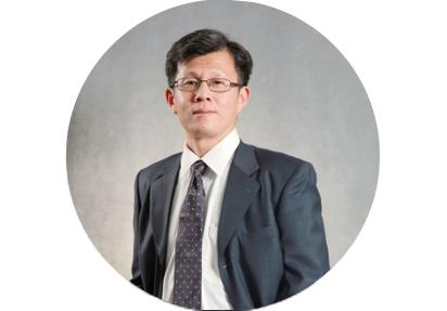 陈椎,上海和誉生物医药科技有限公司,Senior VP