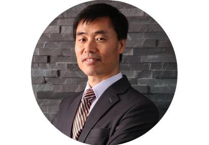 程增江,科贝源(北京)生物医药科技有限公司,董事长