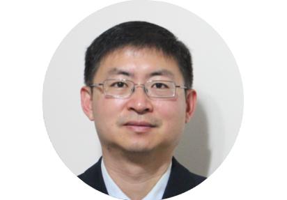 程子强 ,上海赞荣医药科技有限公司 ,Zion Pharma/董事长/总经理