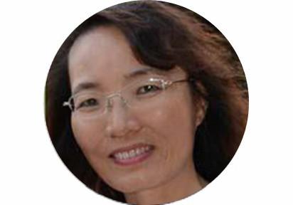 胡朝红,上海美雅珂生物技术有限责任公司,CEO