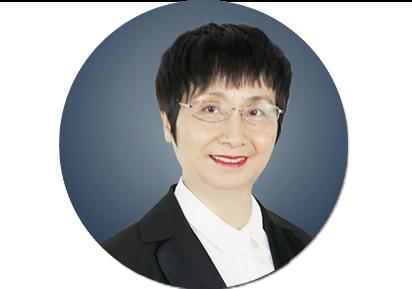 丛杰,北京佰荣泰华生物医药科技有限公司,执行董事