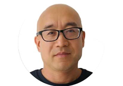 董文吉,北京伊美昂生物科技有限公司,CEO