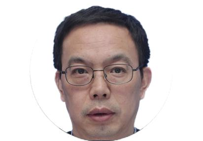 董欣,苏州逻晟生物医药有限公司,CEO