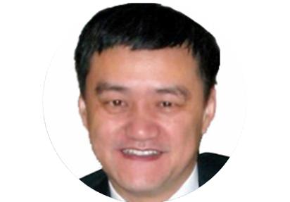 刘川,北京科林利康医学研究有限公司,董事长