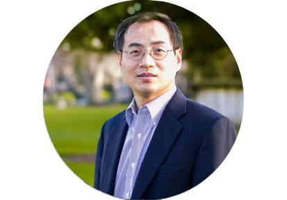 黄涛,NeuCyte Inc,总裁
