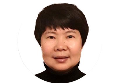 黄阳滨,武汉光谷亚太医药研究院有限公司,总经理/院长