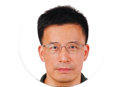 黄跃进,上海桀蒙生物技术有限公司,CEO