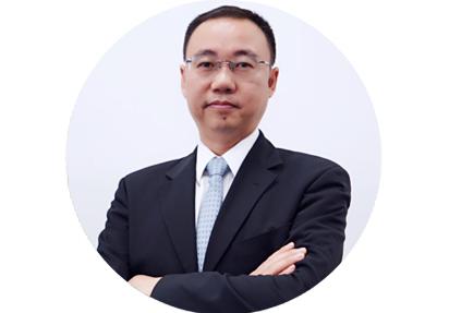 江磊,上海轶诺药业有限公司,总经理