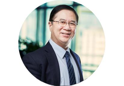 姜世新,润东医药研发上海有限公司,董事长