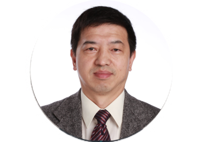 李彬,艾伯维 (AbbVie),探索与评估总监(亚太区)(Director, Search & Evaluation, JAPAC)