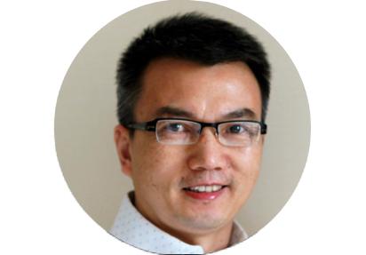 李龙承,中美瑞康,董事长/总经理