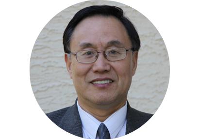 李松,Frontage Laboratories Inc,CEO
