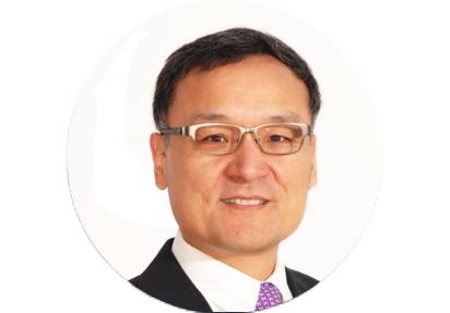 李湘,中肽生化有限公司,董事长