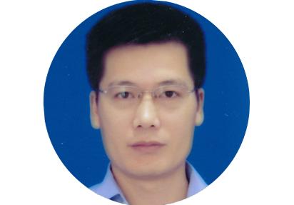 李自强,北京伟德杰生物科技有限公司,董事长/总经理