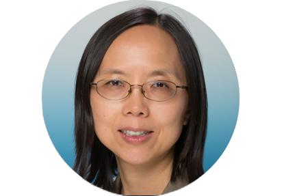 廖国娟,苏州金唯智生物科技有限公司,总裁