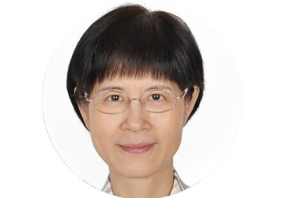 林穗珍,广州市赛普特医药科技股份有限公司,CEO