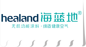 广州易胜博体育手机客户端新材料有限公司