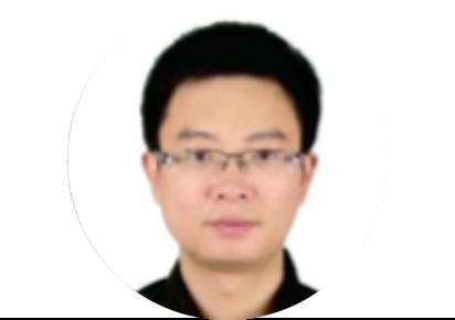 李柱,厦门诺康得生物科技有限公司,董事长/CEO