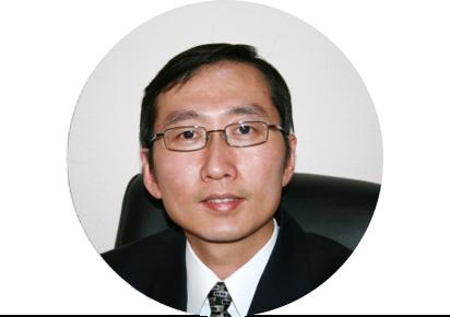 钱向平,苏州润新生物科技有限公司,总裁/CEO