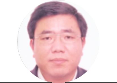 部先永,苏州翔实医药发展有限公司,CEO