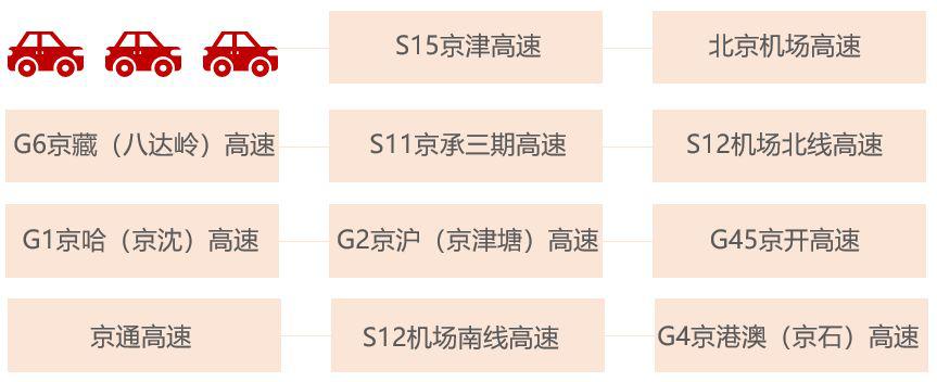 小米优品登陆raybet雷竞技下载传媒高速路媒体