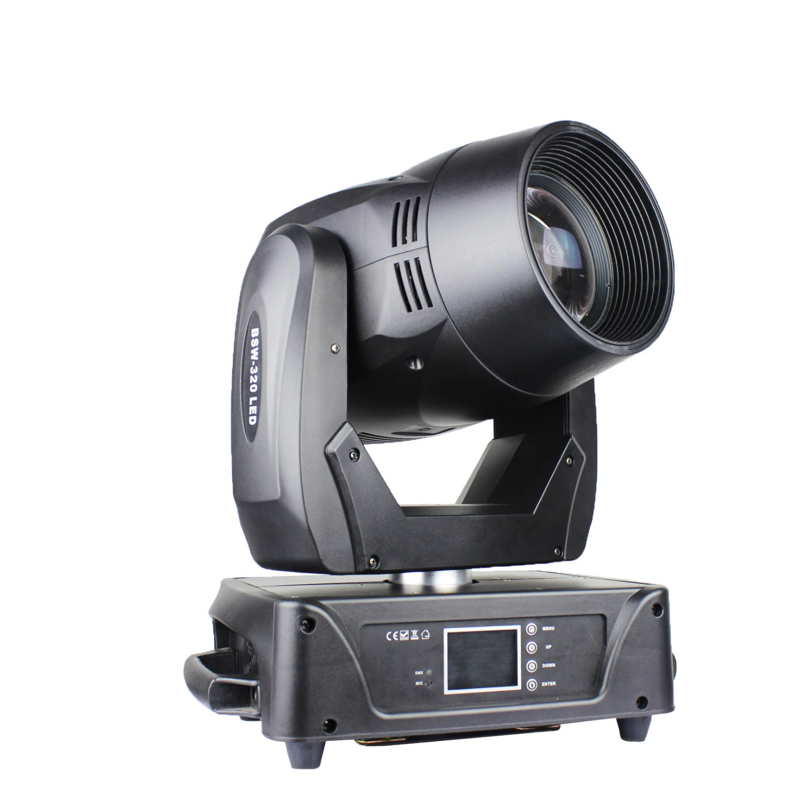 320W LED Moving Head 3in1