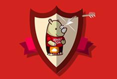 英迈思获批域名注册商资质,为企业内容营销的安全护航!