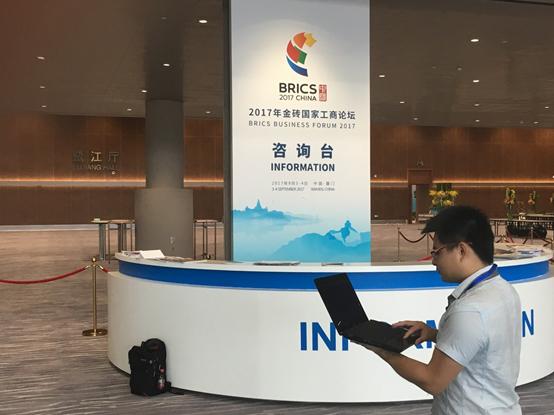"""顺手完成""""武汉会晤""""打电话保障,亚洲城游戏官方网站交出满意答卷"""