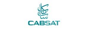 2019年Cabsat迪拜广播电视展