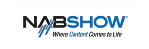 2019年NAB全美广播电视设备展