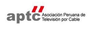 2019年秘鲁APTC广电展